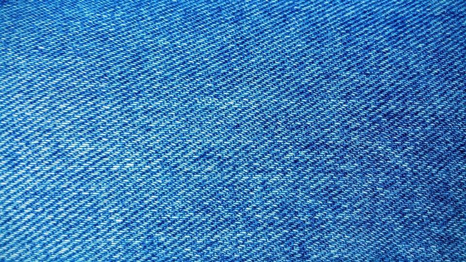 waarom brams paris jeans