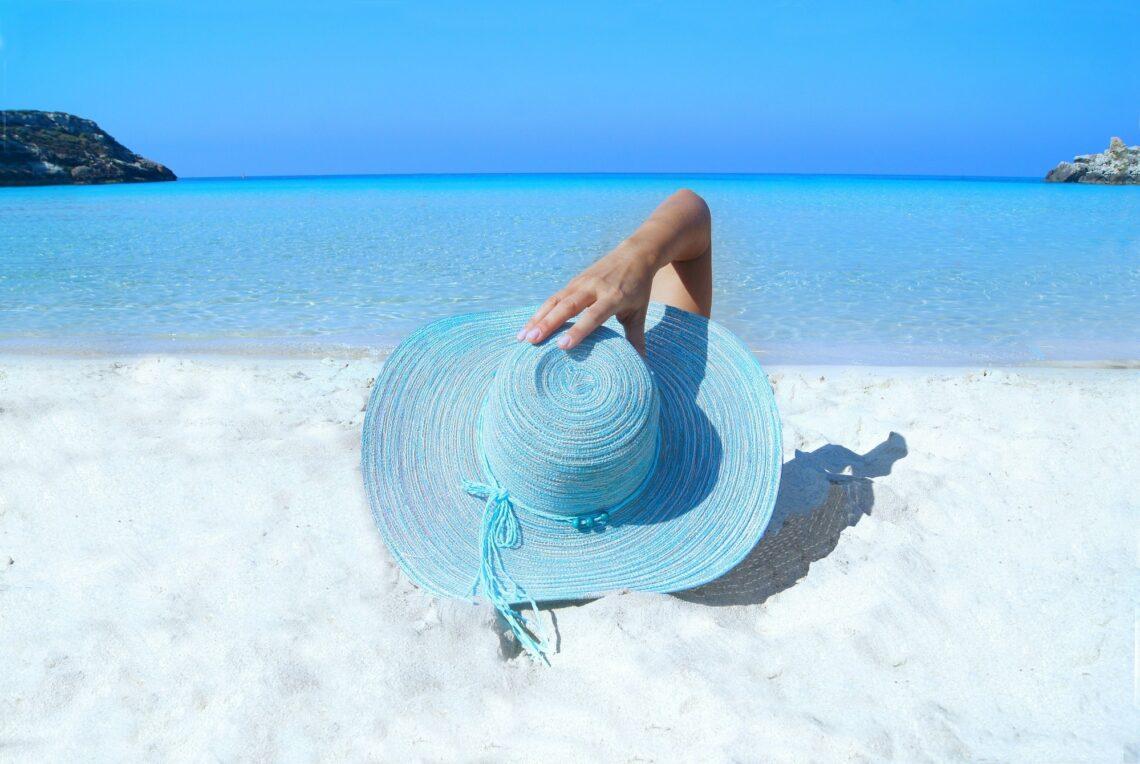 Vakantiegevoel vasthouden