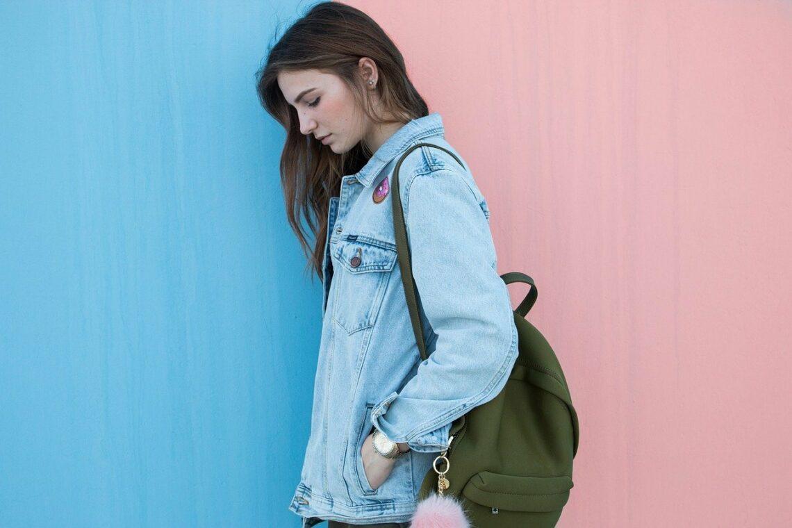tips trendy outfit voor dames