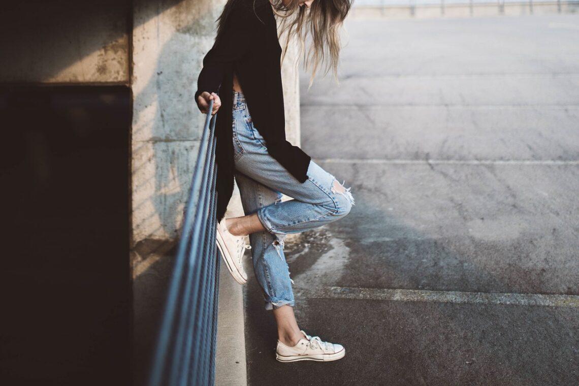 populaire damesschoenen merken
